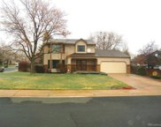 9950 Perry Court, Westminster image