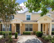 7674 Fitzclarence Street, Kissimmee image