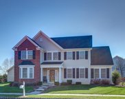 161 Recklesstown   Way, Chesterfield image