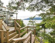 5854 Eagle Island, West Vancouver image