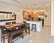 11845 Palba  Way Unit 7302, Fort Myers image