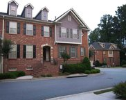 10311 Monarch Way, Alpharetta image