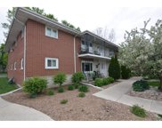 5333 Garden View Ct, Madison image
