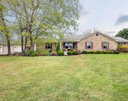 7996 Baird Road, Groveport image
