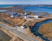797 Succotash  Road, South Kingstown image