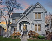 1752 Washington Avenue, Wilmette image