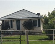 30770 County Road 50, Kersey image