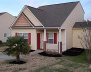 158 Brookshire  Drive, Fort Mill image