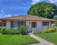 121 Club Drive, Palm Beach Gardens image