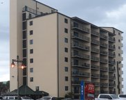 3647 S Atlantic Avenue Unit 607, Daytona Beach Shores image