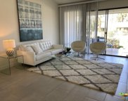 1754   E Sonora Road, Palm Springs image