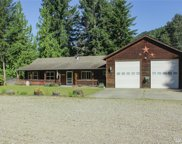 47033 State Route 530, Darrington image