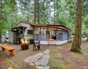 72 2 Wilderness Wy, Deming image