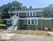 507 Lynnfield St, Lynn, Massachusetts image