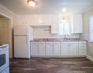 8278 Rogue River  Highway, Grants Pass image