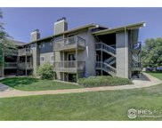 695 Manhattan Dr Unit 17, Boulder image