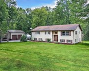 112 Wycliffe Way, Franklin Twp - BUT image