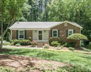 5805 Wintergreen Drive, Raleigh image