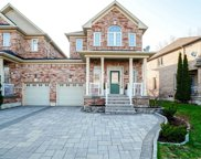 72 Wood Rim Dr, Richmond Hill image