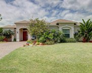 5816 NW Whitecap Road, Port Saint Lucie image