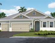 13316 Indigo Way, Bradenton image