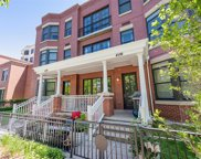 416 Acoma Street Unit 105, Denver image