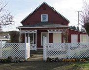 426 S 4th St, McCleary image
