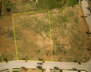 1262 Plantation Blvd, Gallatin image