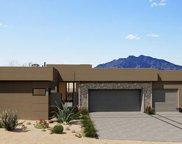 37200 N Cave Creek Road Unit #1024, Scottsdale image