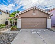 3931 E Wescott Drive, Phoenix image