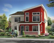 9841 6th Place SW, Seattle image