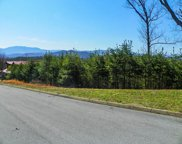 North Trail Dr, Sevierville image