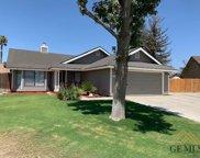 4701 Ganter, Bakersfield image
