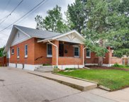 2620 / 2616 Irving Street, Denver image