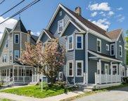 15 Village St Unit 15, Reading, Massachusetts image