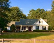 1671 Marion Russell Road, Meridian image
