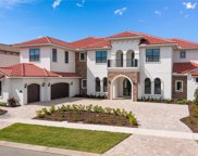 918 Jack Nicklaus Court, Kissimmee image