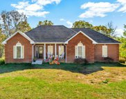 2967 N Mount Pleasant Rd, Greenbrier image