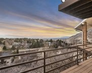 7618 S Quicksilver Dr E, Cottonwood Heights image