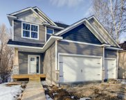 7879 Austin Way, Inver Grove Heights image