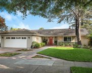 1688 Bel Air Ave, San Jose image