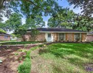 1043 Wylie Dr, Baton Rouge image