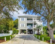 1618 Havens Dr., North Myrtle Beach image