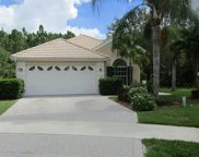 677 SW Andros Circle, Port Saint Lucie image