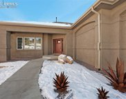 4045 Ramshorn Point, Colorado Springs image