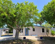 116 Hibiscus Dr, Fort Myers Beach image