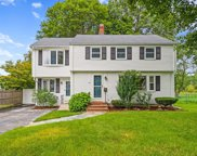 35 Nathaniel Rd, Winchester image