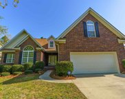 226 Silverbrook Lane, Lexington image