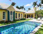 208 W Indies Drive, Palm Beach image
