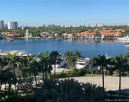 21055 Yacht Club Dr Unit #904, Aventura image